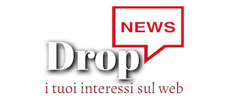Dropnews