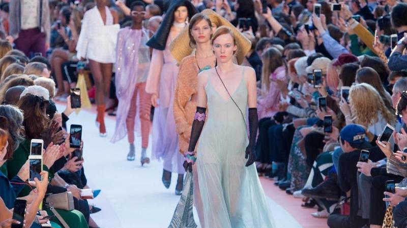 Calendario Sfilate Milano.Milano Fashion Week 2018 Il Calendario Degli Eventi E Delle