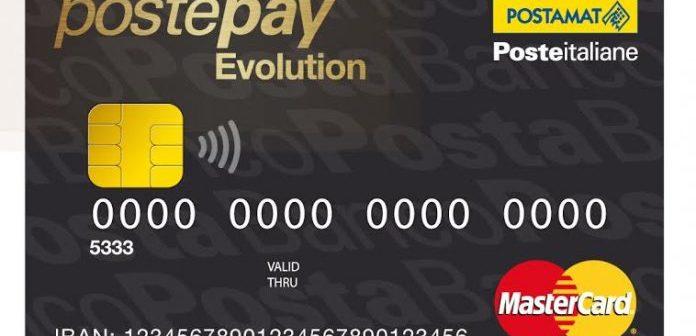 Attivazione Postepay: ecco come attivare una carta Postepay