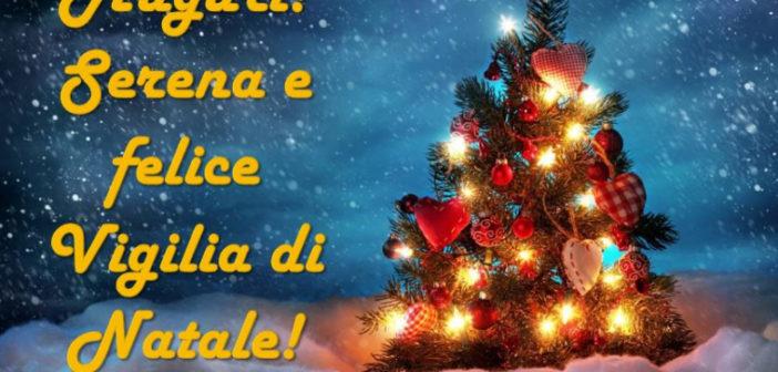 Natale Auguri Frasi.Buon Natale 2019 Frasi Messaggi Di Auguri E Immagini Da