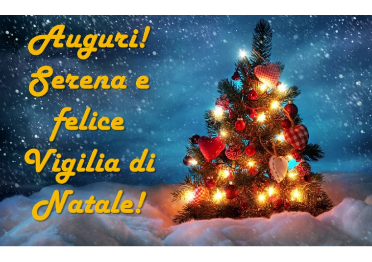 Messaggi Di Auguri Buon Natale.Buon Natale 2019 Frasi Messaggi Di Auguri E Immagini Da Inviare Su Facebook E Whatsapp