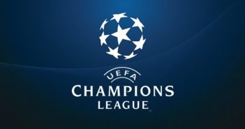 sorteggi ottavi champions league 2020