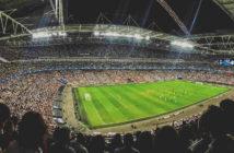 sorteggi ottavi champions league diretta streaming