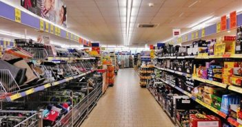 supermercati aperti a Natale
