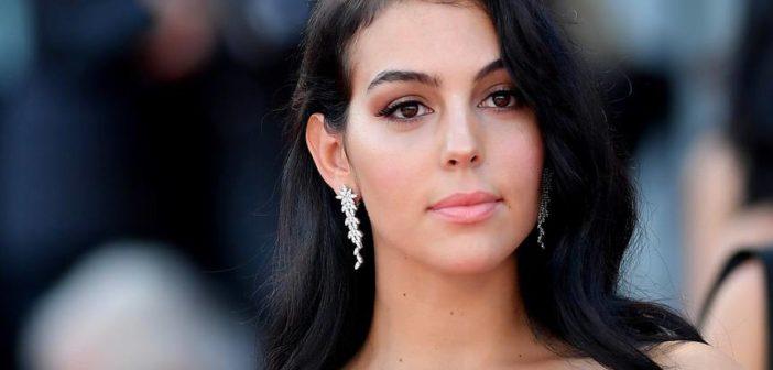 """Risultato immagini per Sanremo Georgina Rodriguez"""""""