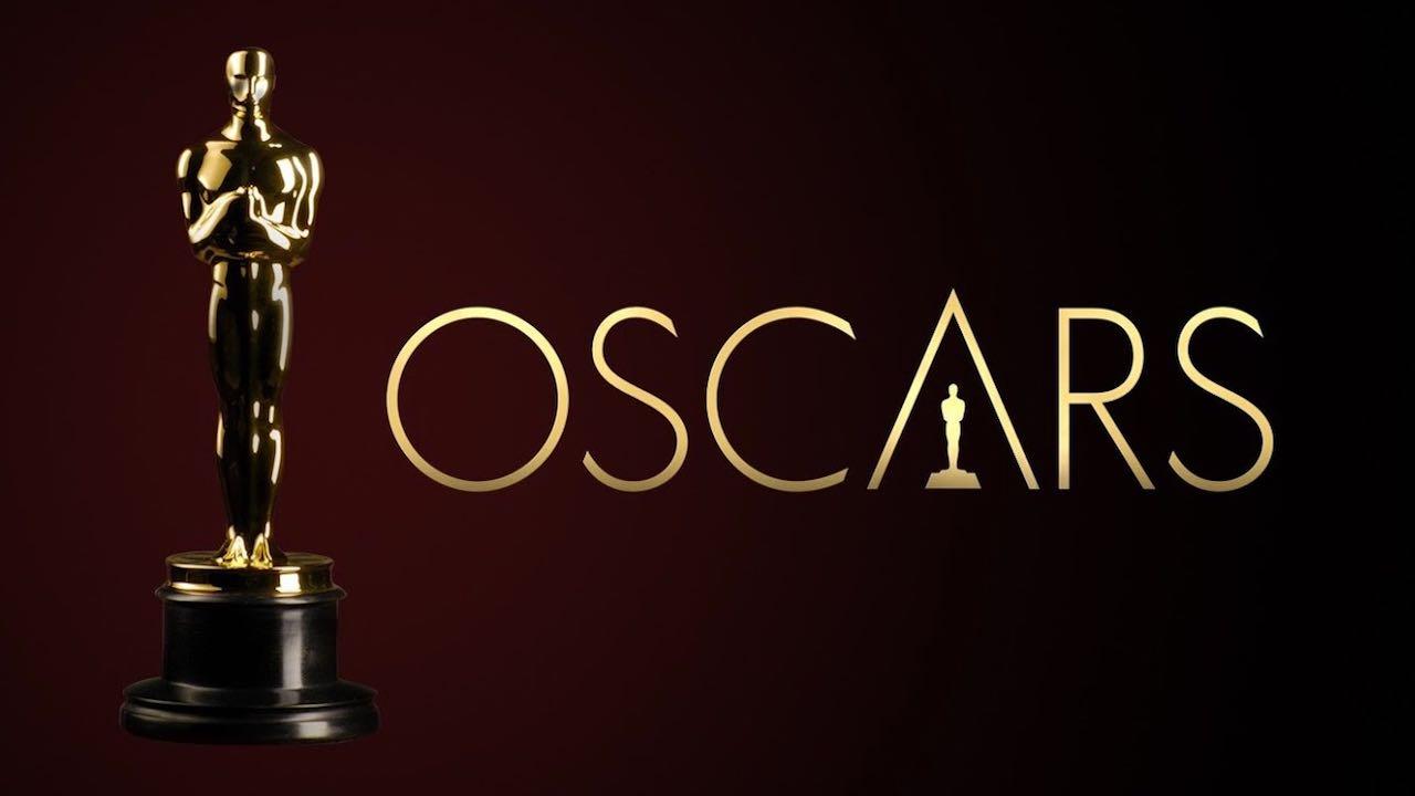 Oscar 2020, Diretta Tv e Streaming su Sky e TV8
