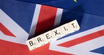 brexit 31 gennaio cosa cambia