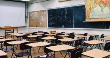 elezioni 26 gennaio 2020 scuole chiuse