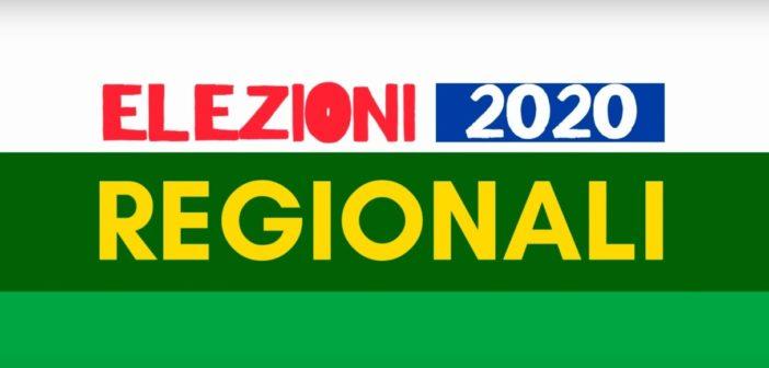 elezioni calabria 26 gennaio 2020 aggiornamenti in tempo reale