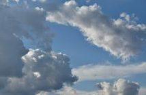 allerta meteo 5 febbraio scuole chiuse