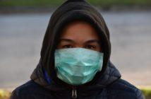 coronavirus come si trasmette