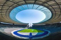 Juventus-Inter in chiaro sulla Rai o Tv8? Si attende il via del governo
