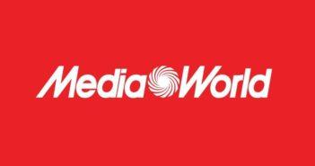 Cyber Monday Mediaworld: offerte e sconti 30 novembre 2020