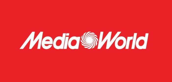 MediaWorld volantino dal 14 al 23 giugno 2021: promozioni e offerte