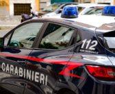 Uomo morto a Milano di fronte ospedale Fatebenefratelli