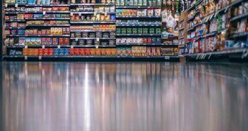 supermercati aperti 1 maggio