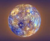Mercurio visibile il 31 maggio ad occhio nudo: a che ora