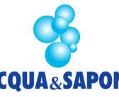 Volantino Acqua e Sapone dall'11 al 30 agosto 2020: offerte e sconti
