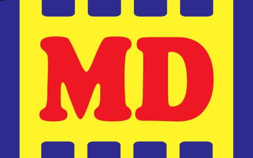 Volantino MD: offerte e sconti dal 26 gennaio al 7 febbraio 2021