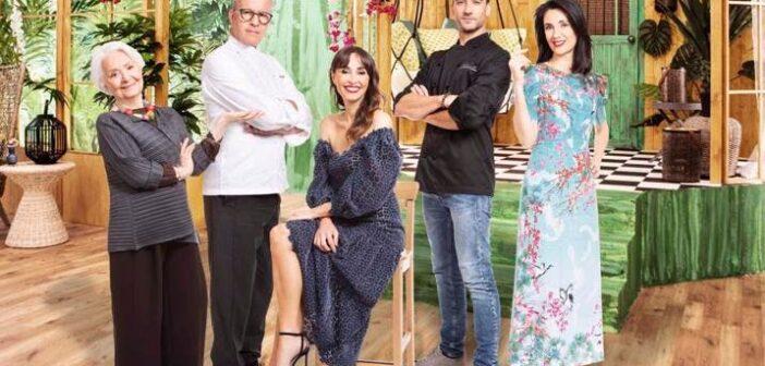 Bake Off Italia 2020 Anticipazioni: inizio e cast ottava edizione
