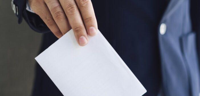 compenso scrutatori referendum 2020