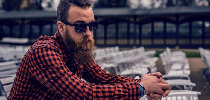 Hipster, cosa vuol dire: origine e significato del termine