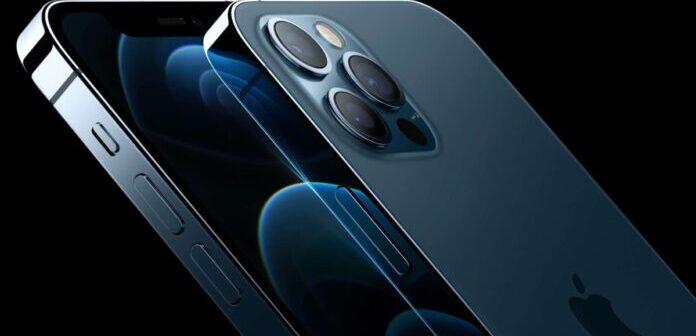 iPhone 12: prezzo, uscita in Italia e specifiche tecniche ...