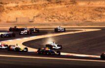 qualifiche f1 bahrain diretta streaming