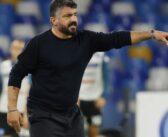 Gattuso esonerato? Benitez l'alternativa per la panchina del Napoli