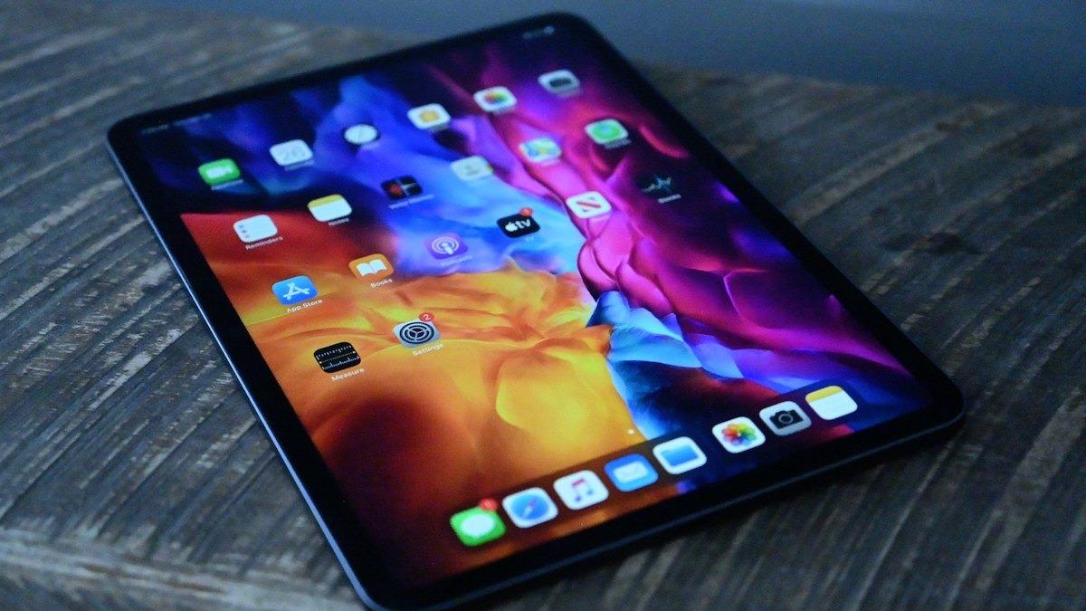 iPad Pro 2021: uscita, caratteristiche e prezzo