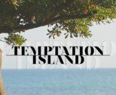Replica Temptation Island 2021 puntata 19 luglio: streaming Mediaset Play