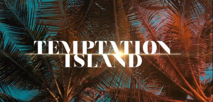 Replica Temptation Island 2021 ultima puntata: streaming Mediaset Play